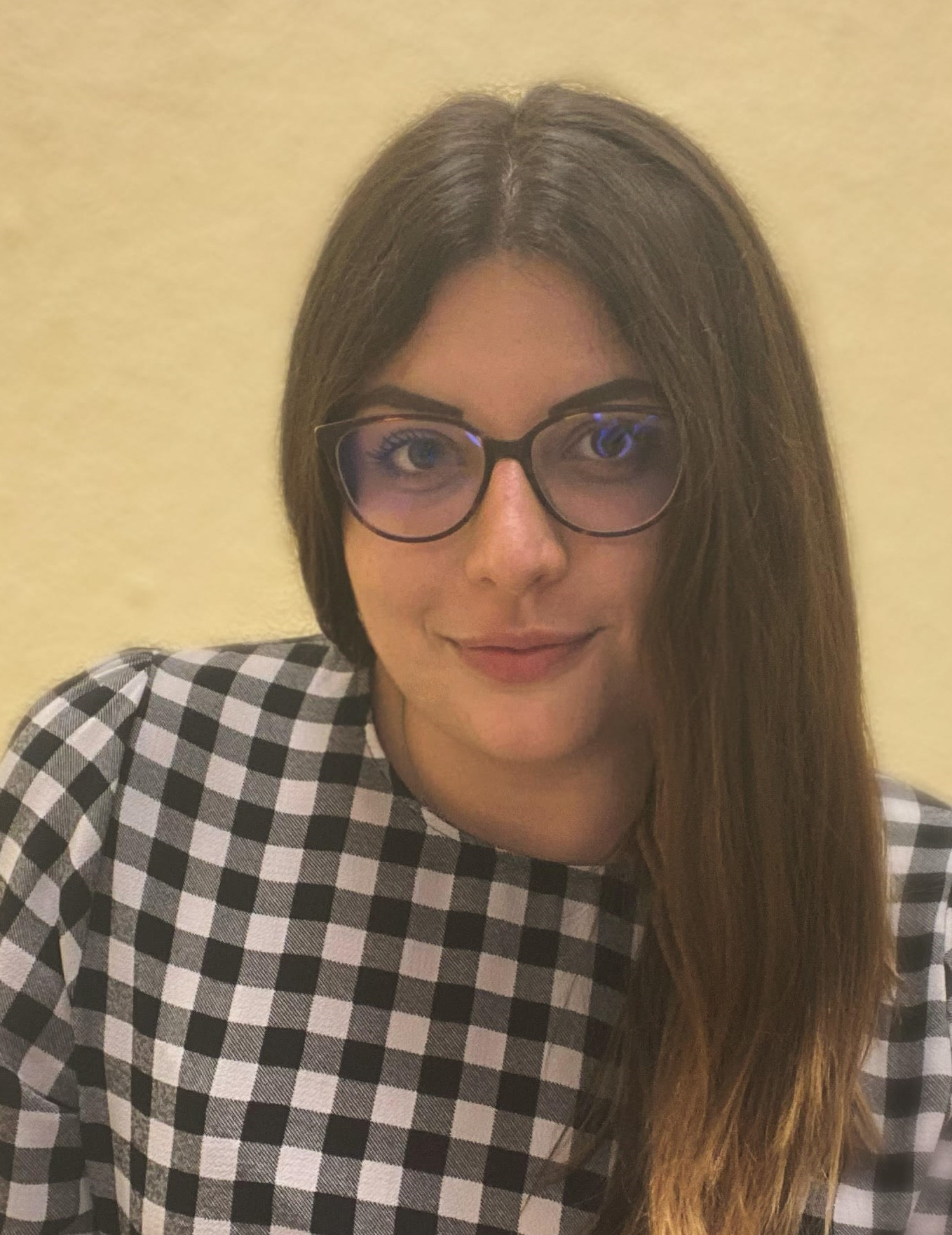 eleonora borrelli